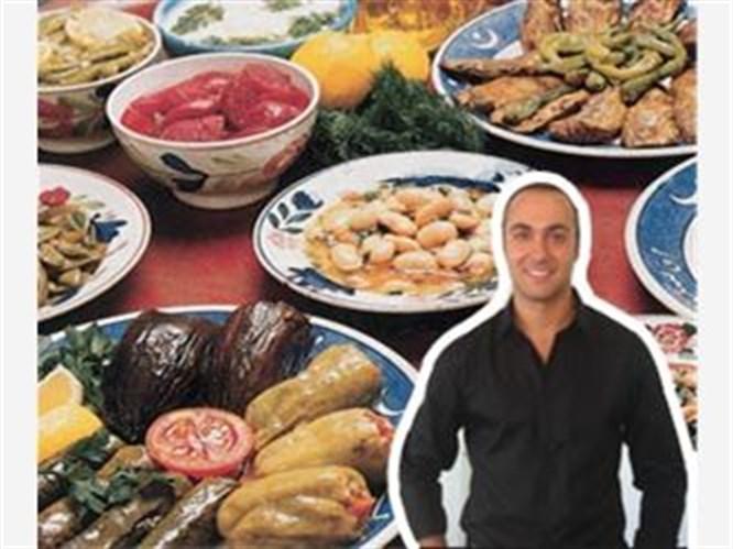 Ramazan ayında sağlıklı beslenme